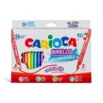 Carioca Birello 24/set