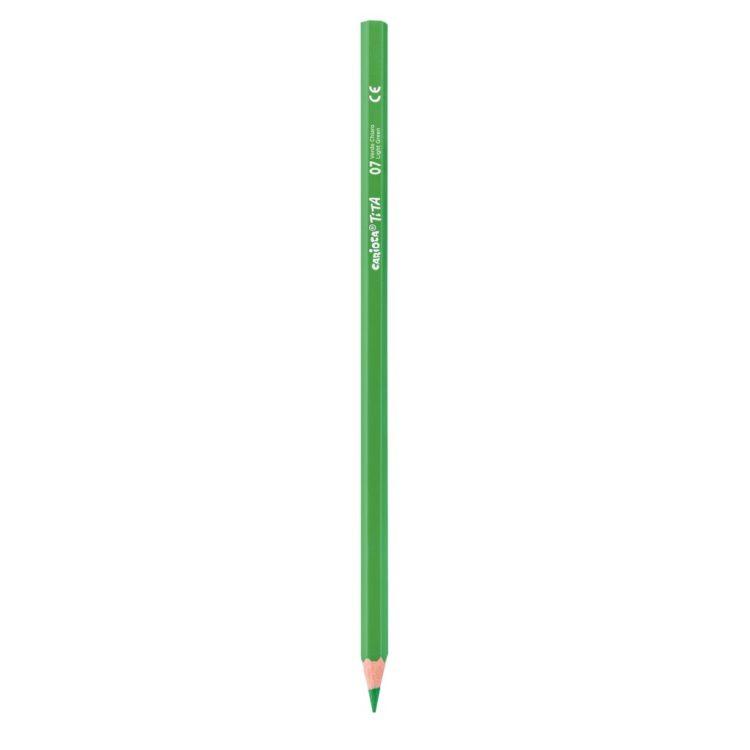 Creion color Tita Clasic