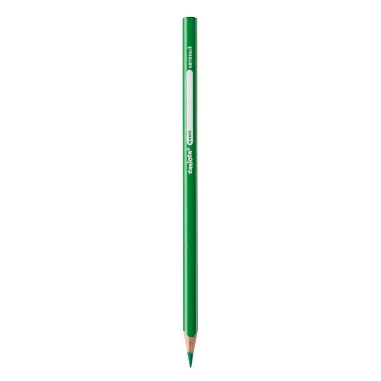 Creion color triunghiular Clasic
