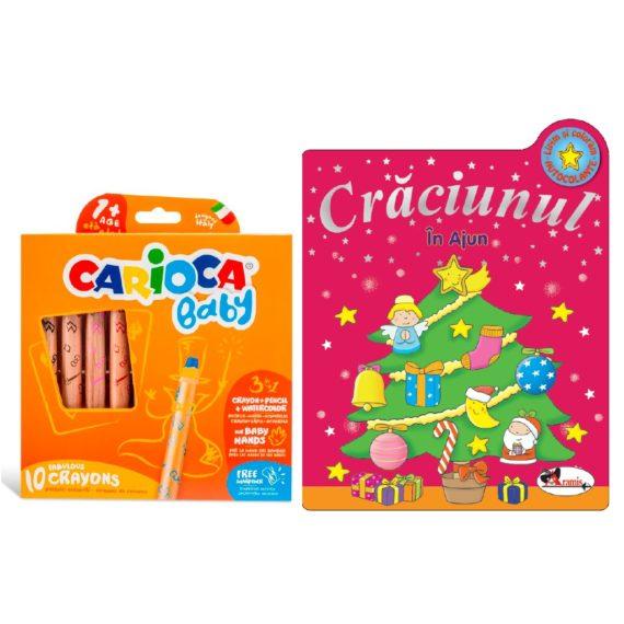 pachet-special-copii-craciunul-ajun-2.jpg