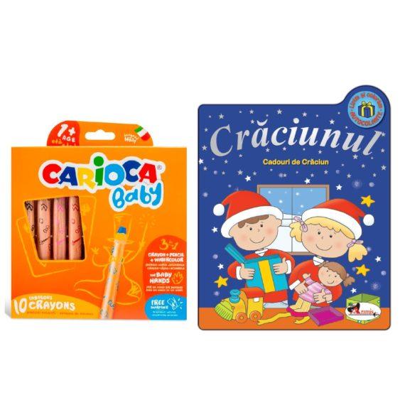 pachet-special-copii-craciunul-cadouri-craciun-2.jpg