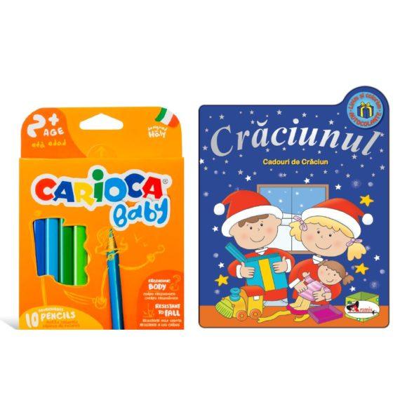 pachet-special-copii-craciunul-cadouri-craciun.jpg