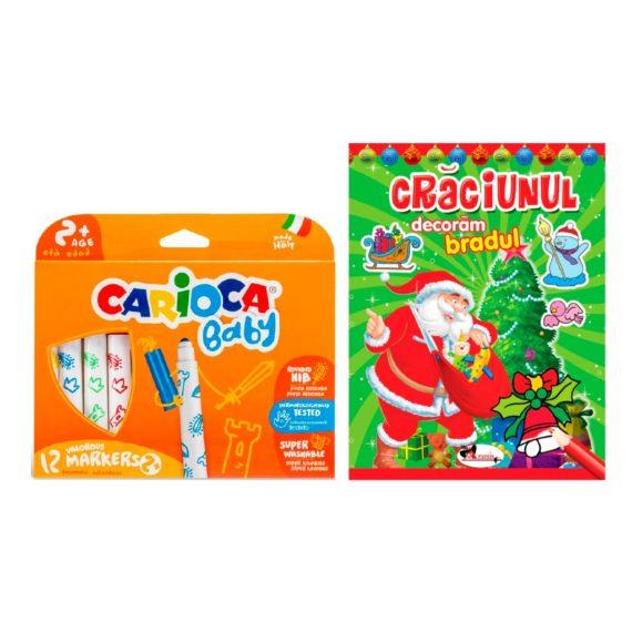pachet-special-copii-craciunul-decoram-bradul.jpg