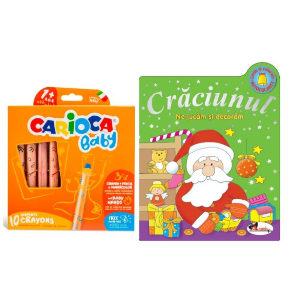 pachet-special-copii-craciunul-ne-jucam-decoram-2.jpg