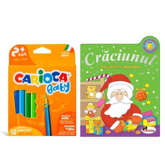 pachet-special-copii-craciunul-ne-jucam-decoram.jpg