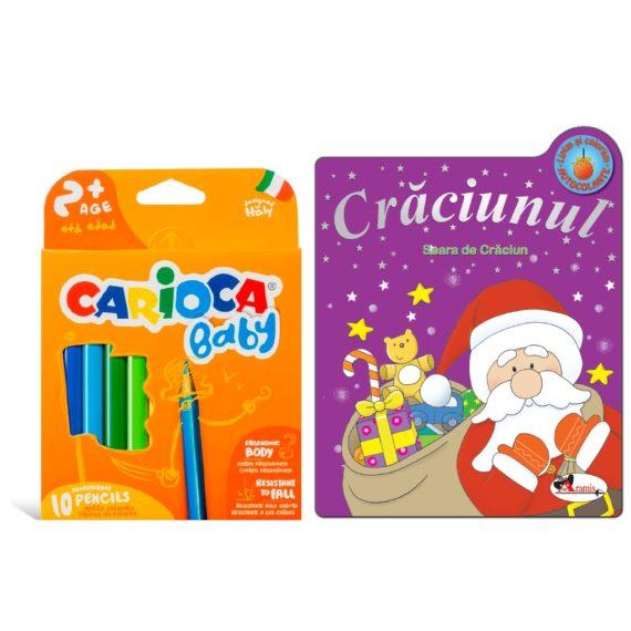 pachet-special-copii-craciunul-seara-craciun.jpg