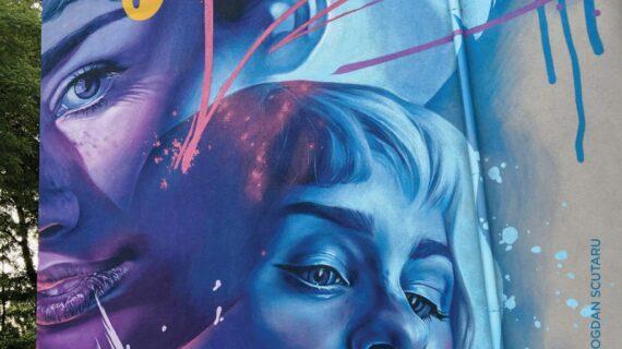 Aperta Magazin – iulie 2021
